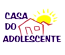 CASA DO ADOLESCENTE