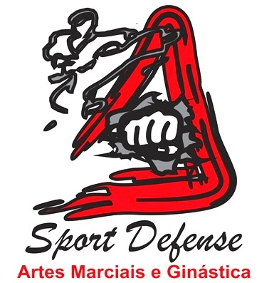 SPORT DEFENSE Itabirito MG