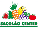 SACOL�O CENTER LESTE
