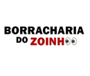 BORRACHARIA DO ZOINHO