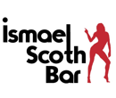ISMAEL - SCOTH BAR